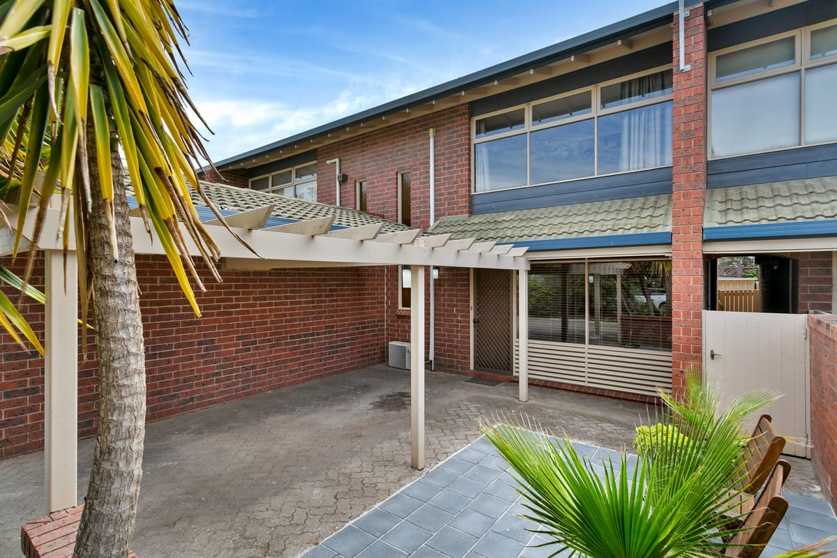 unit for sale in Collinswood