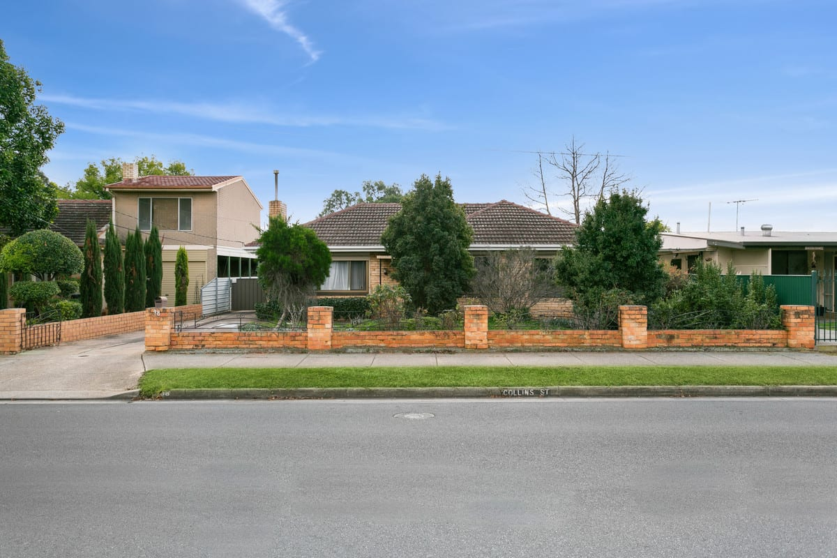house for sale in Clearview